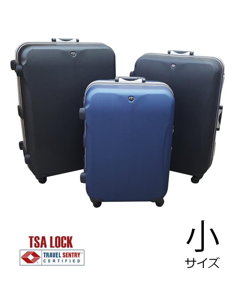 suitcase-01