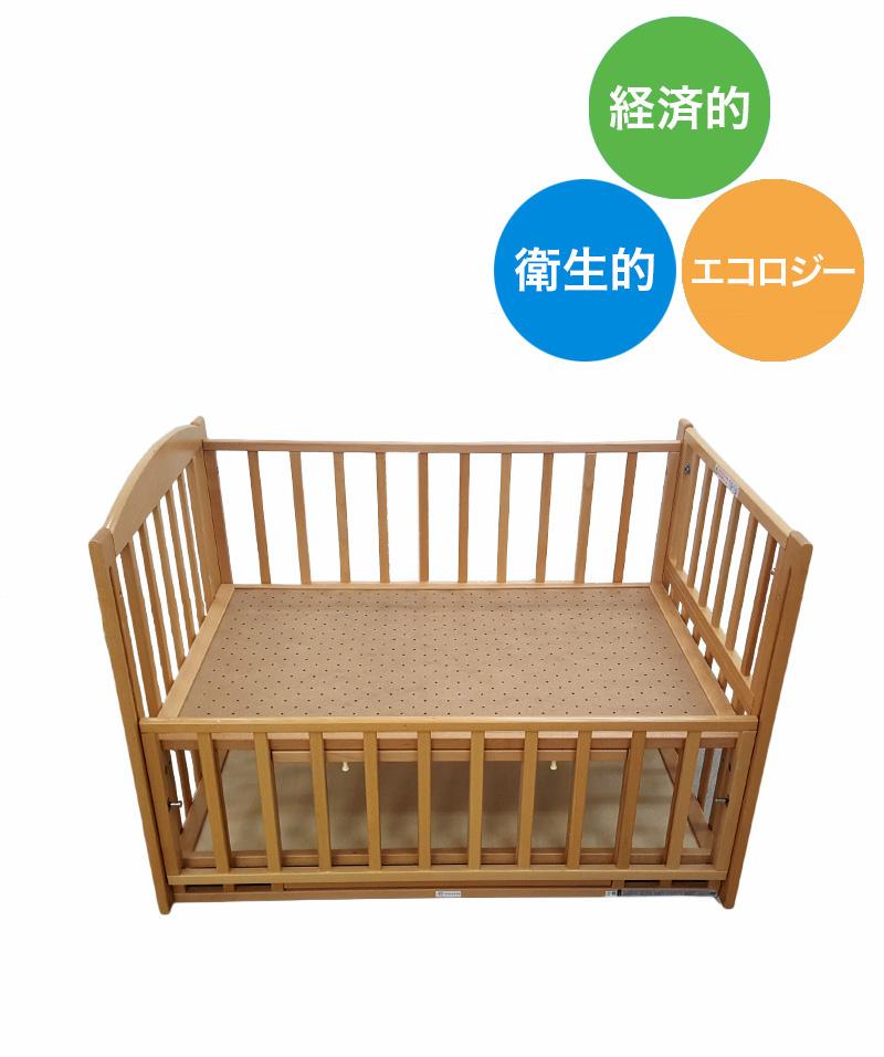 Baby-cot-01